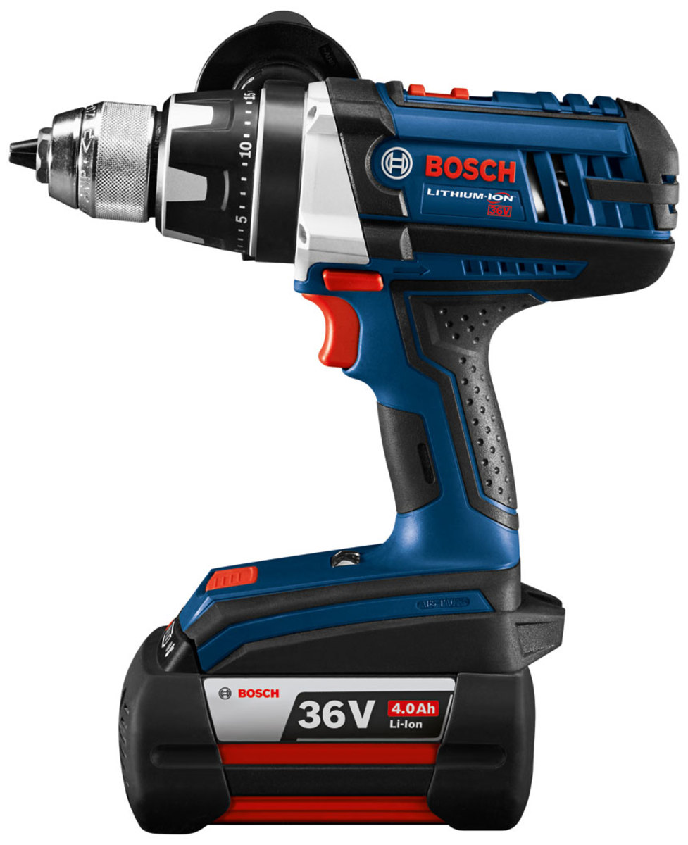 36 volt exothermic reaction energy diagram two new tools from bosch woodshop news