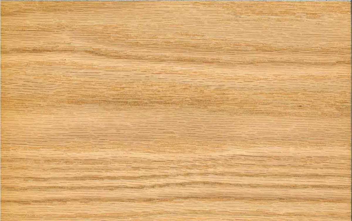 Steve Wall Lumber Mayodan Nc