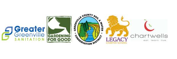 Legacy City Farm Partners
