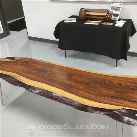 woodslabs com wood slab table diy