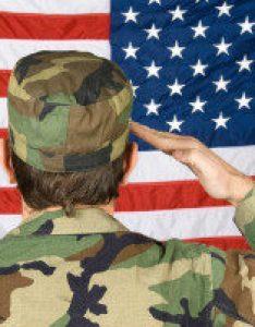 Sleep apnea va disability benefits for veterans also rh woodslawyers
