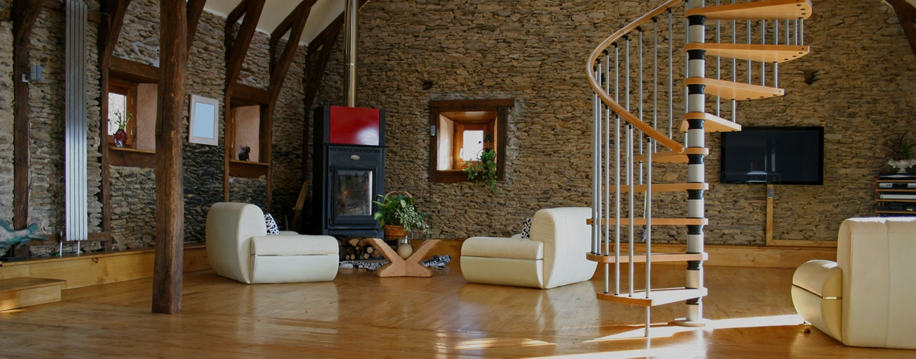 Wood Stair Parts Handrail Iron Balusters Custom Wood Stair   Best Wood For Indoor Stairs   Laminate Flooring   Stair Parts   Glass   Stair Risers   Anti Slip