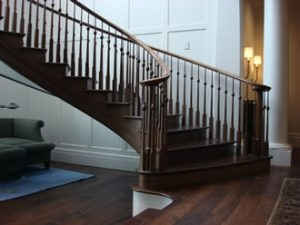 Walnut Stair Parts Walnut Handrail Stair Treads Risers Stair | Brazilian Walnut Stair Treads | Laminate | Walnut Ipe Wood | Risers | Ipe Brazilian | Hardwood Flooring
