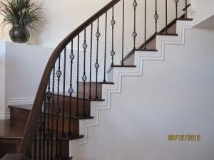 Brazilian Walnut Ipe Stair Parts Ipe Brazilian Wood Stairs | Brazilian Walnut Stair Treads | Laminate | Walnut Ipe Wood | Risers | Ipe Brazilian | Hardwood Flooring