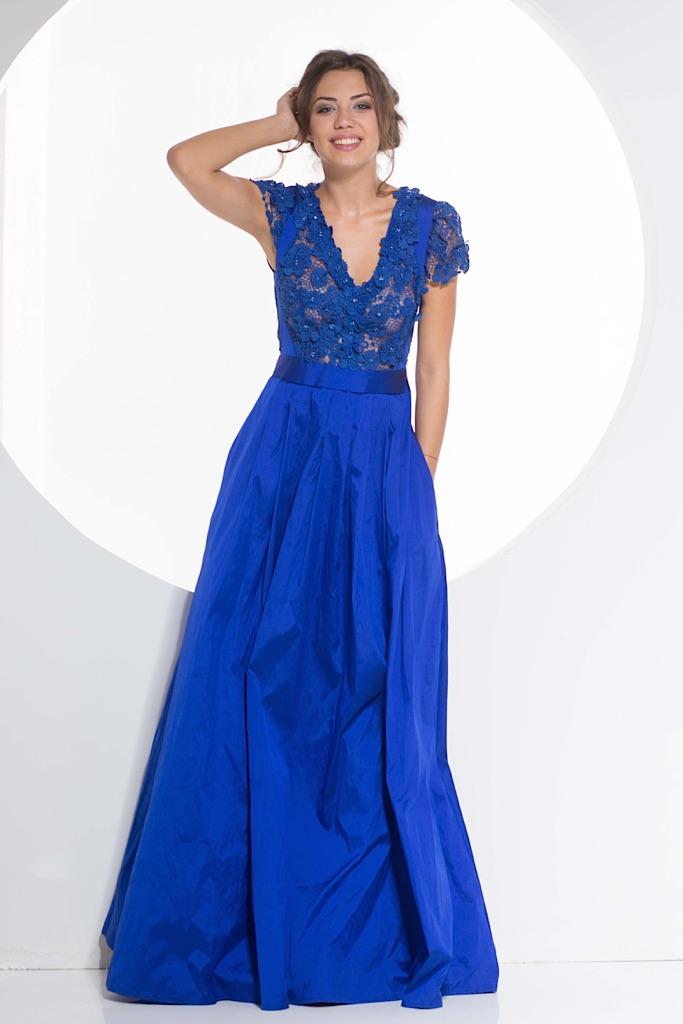 Gitane classy Dress