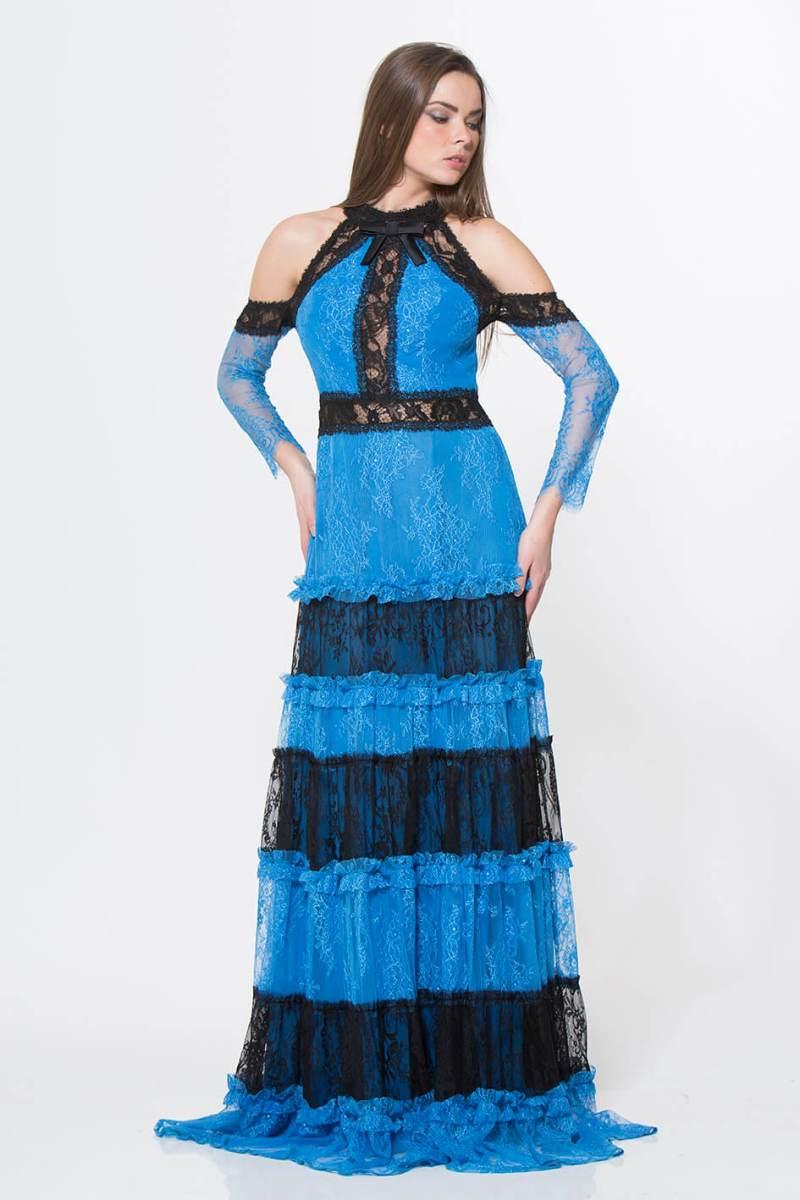 Ramadan Woodstock 2018 Collection - Woodstock Fashion
