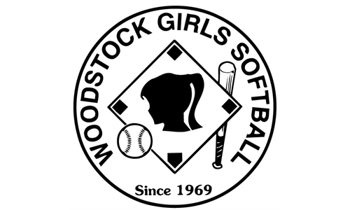 Woodstock Girls Softball League > Home