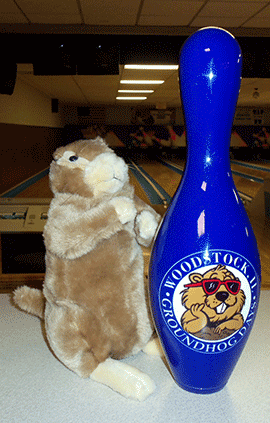 bowlingpin_only