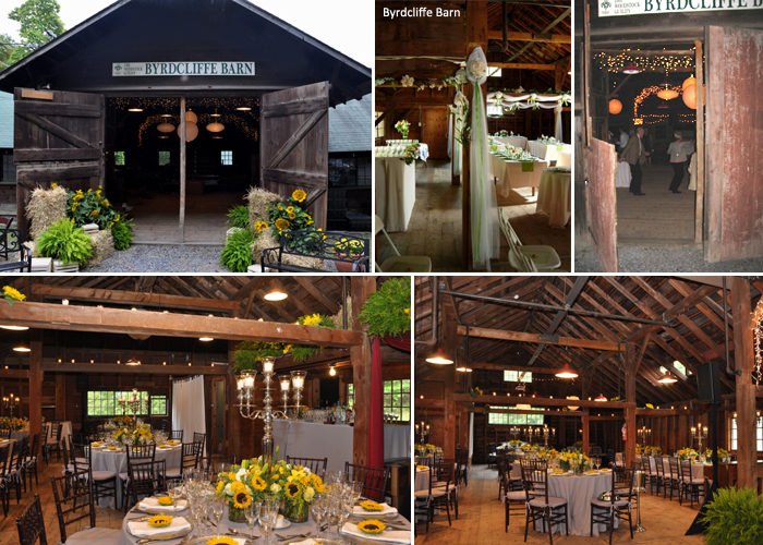 renting tables and chairs for wedding shower chair with armrests venue rental - welcome to the woodstock byrdcliffe guild