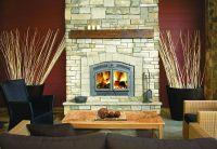 Efficient Wood Burning Fireplaces | Napoleon Fireplaces ...