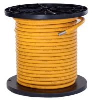 Proflex Gas Pipe 1 inch 150 Ft Coil