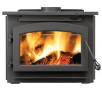 Small Wood Stoves | Woodburners | Woodstoves | Cast Iron ...