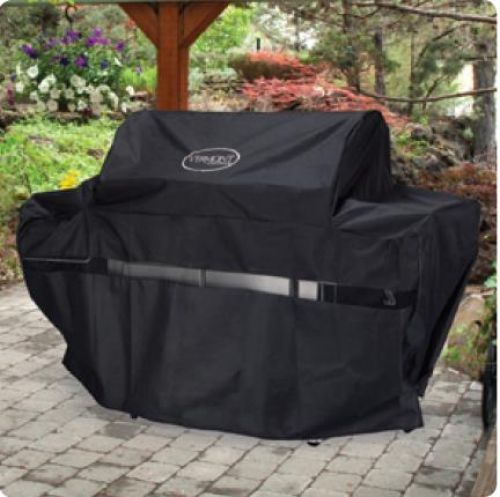 Vermont Casting VCT223 Grill Cover