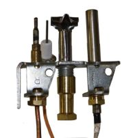 Gas Fireplace Parts | Superior Fireplace Parts ...