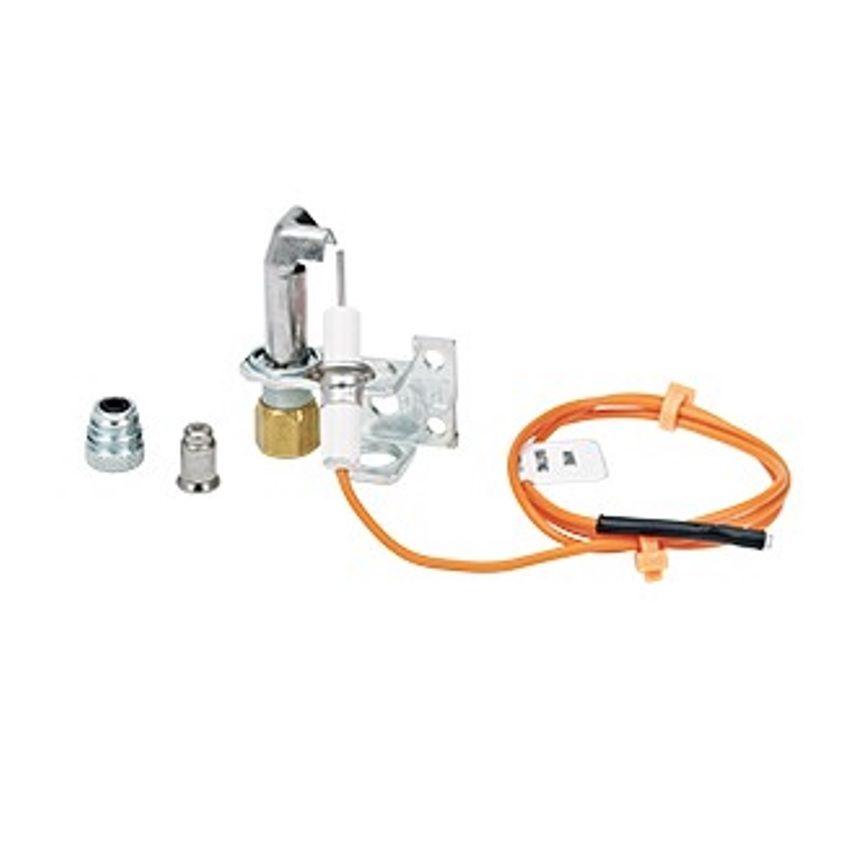 Gas Fireplace Parts  Superior Fireplace Parts