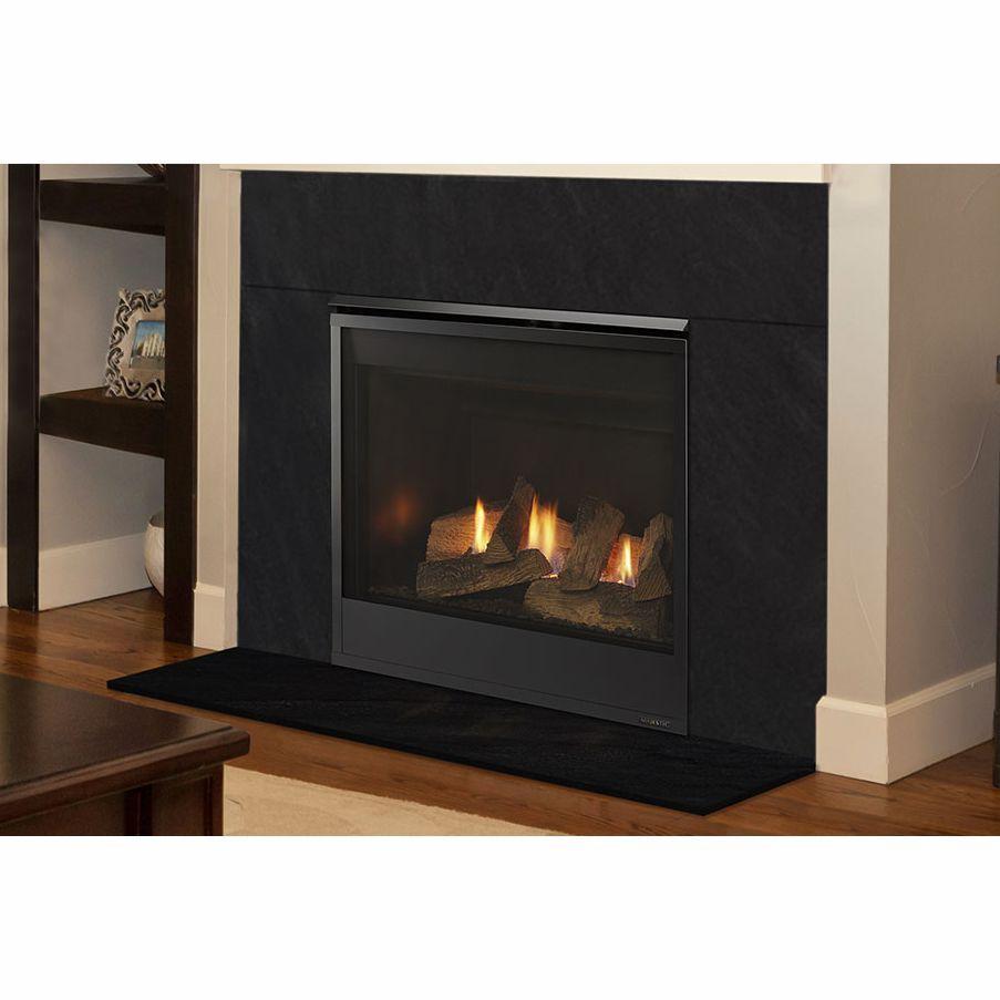 majestic ga fireplace wiring diagram fireplace [ 903 x 903 Pixel ]
