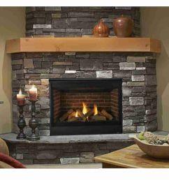 direct vent clean face gas fireplace quartz 42 intellifire ignition majestic [ 1000 x 1000 Pixel ]