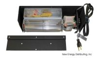 Marco Fireplace Blower marco fireplace parts marco ...