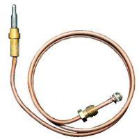 SIT Gas Valves | SIT Pilot Parts | SIT Thermocouples