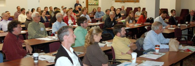 2011 Symposium Archive Now Available
