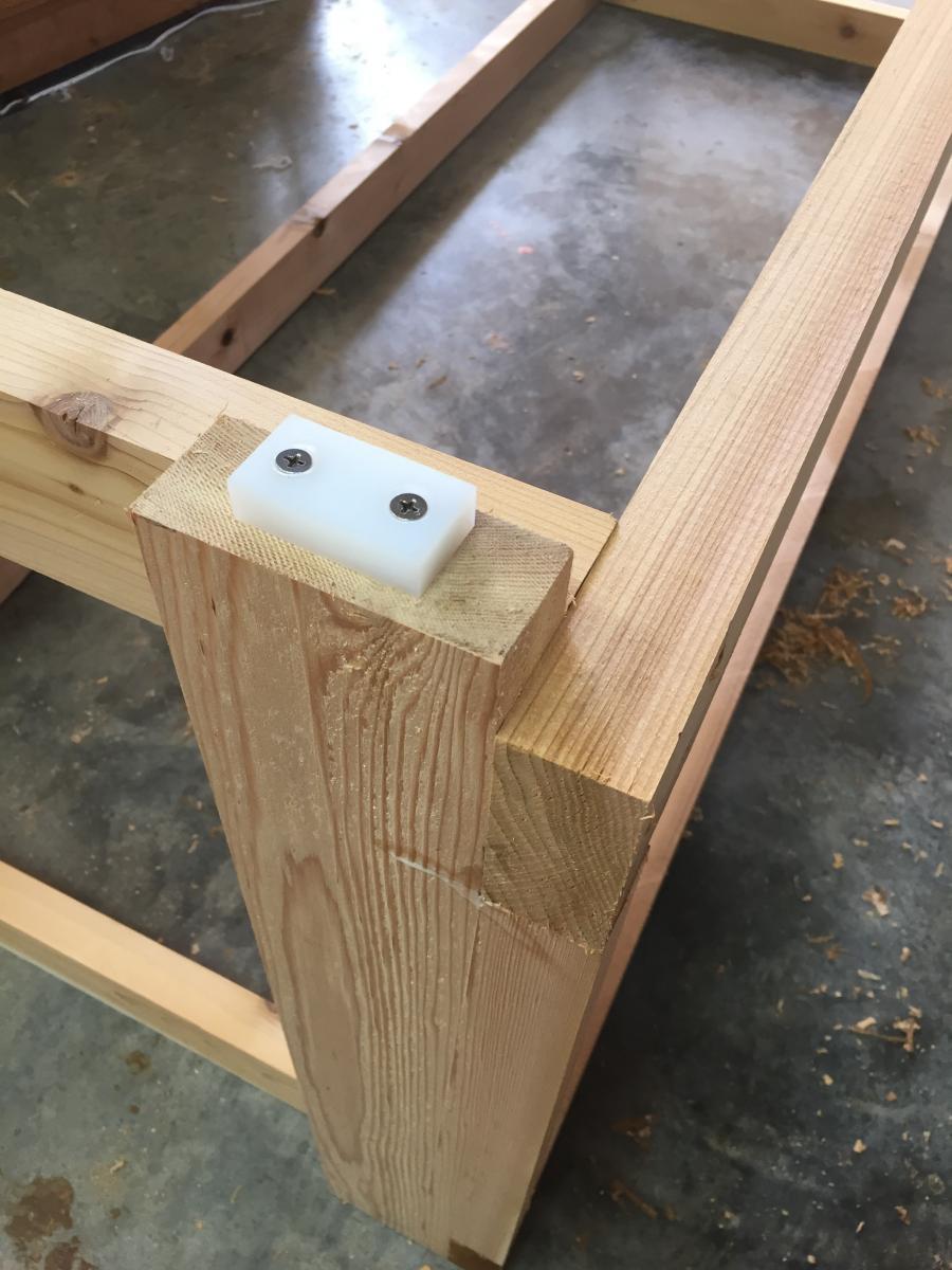 Exterior Wood Glue For Cedar