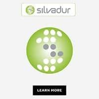 Snugpak Technical Information Product Information
