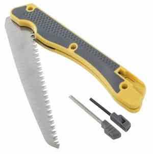 Smiths-Folding-Limb-Saw-with-Sharpener-