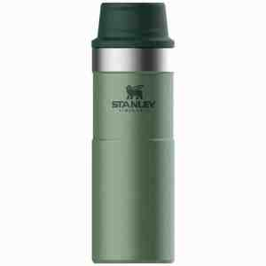 Stanley Classic Trigger-Action Travel Mug 0.47L / 16oz