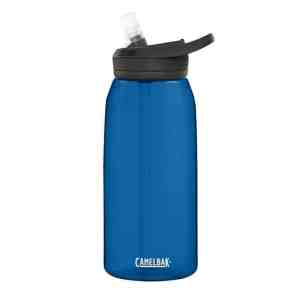 Camelbak Eddy+ 1L Water bottle - Oxford