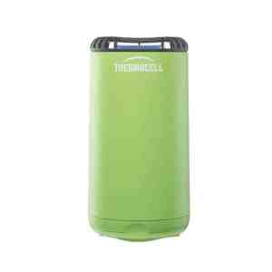 Thermacell Halo Mini Mosquito Repeller - Green