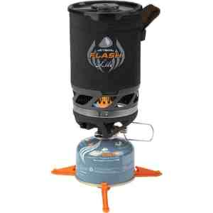 Jetboil Flash Lite cooking System
