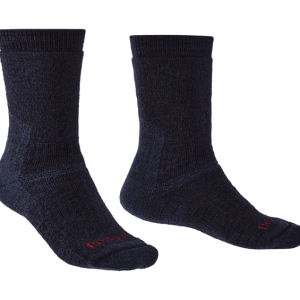 Camping-Hiking-socks