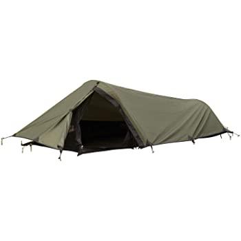 Snugpak Ionsphere 1 Man Tent / Bivvi Shelter