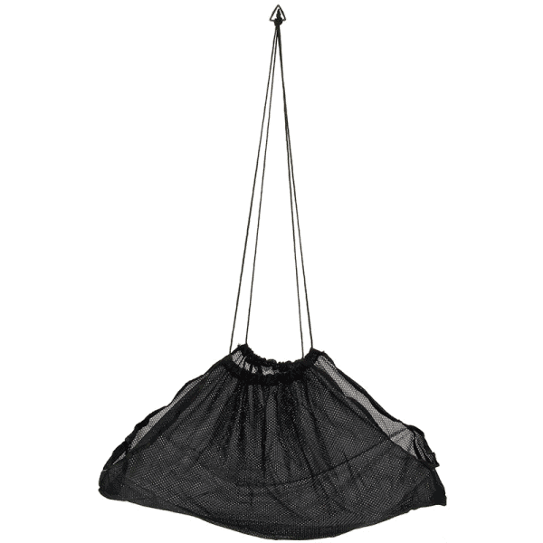 Mesh Coarse Weighing Sling - [Angling Pursuits]