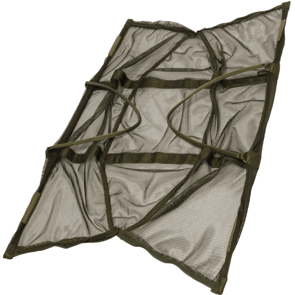 NGT Specimen Sling - Mesh with Fixed Bar and Case (065)