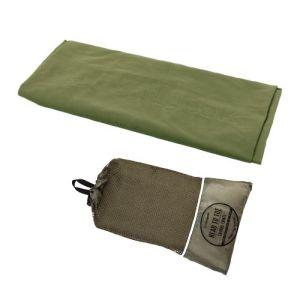 Snugpak Travel Towel Head To Toe