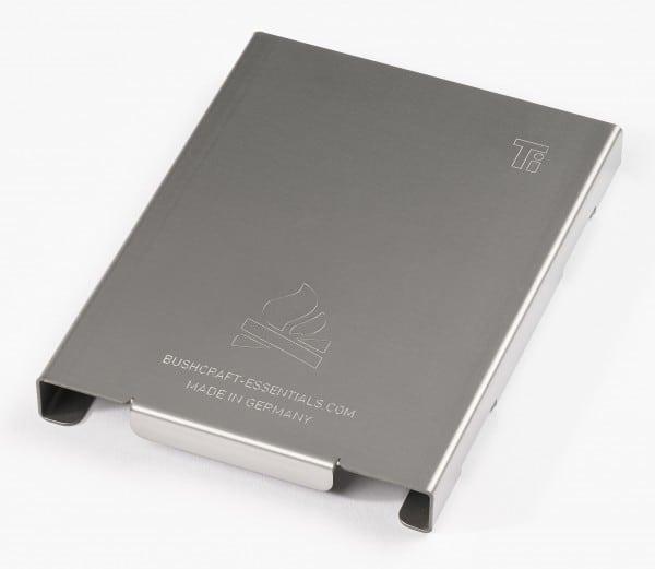 BushBox Multi-functional Case (Various sizes)