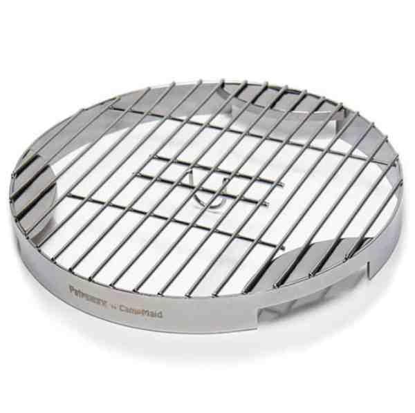 petromax grill gate