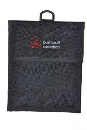 BE Bushbox outdoor bag (Various sizes)