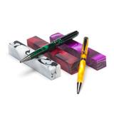 Acrylic Pen Blanks Bulk