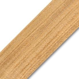 Honey Locust Wood Turning