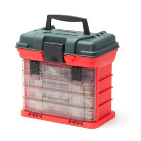 Turners Select Handy Project Organizer Box Shop Supplies Craft Supplies Usa