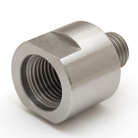 Beall Spindle Tap