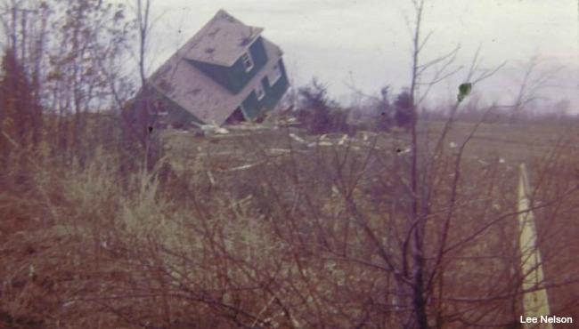 1965 tornado Kent County archive photo_87188