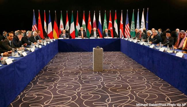 Diplomats discuss Syria 021216 AP_189879