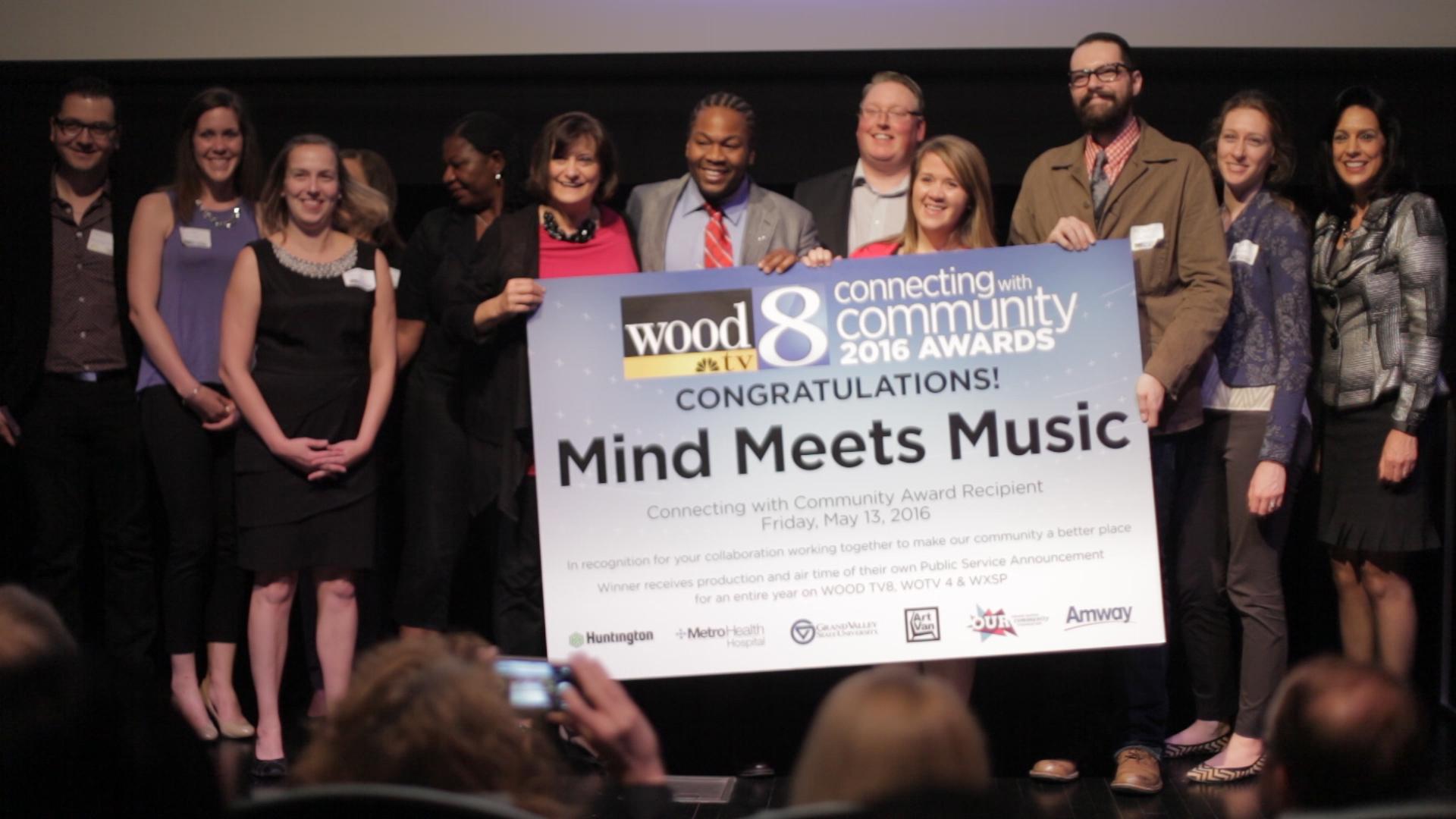 CWC Mind Meets Music Winner_214157