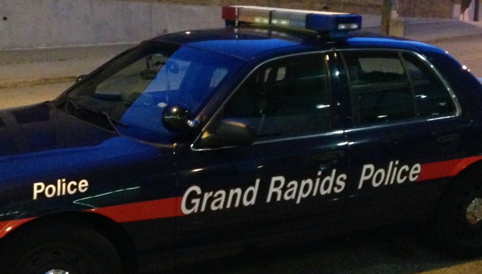 generic Grand Rapids Police Department GRPD_26628