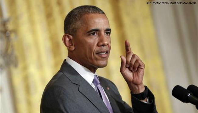 President Obama AP 072716_232316