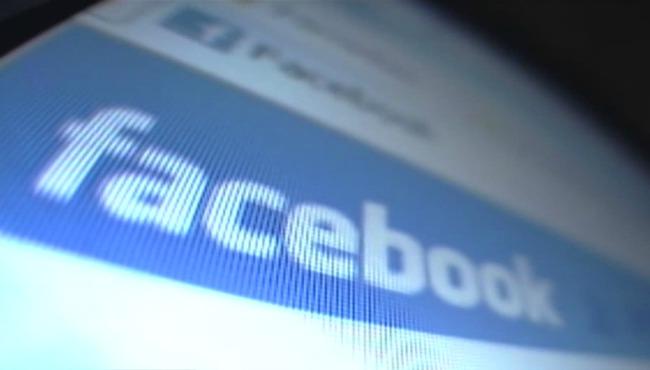 generic facebook_78792