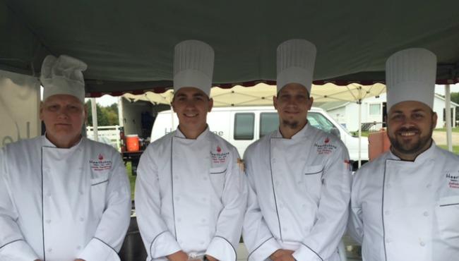 chef-prize 090616_242834